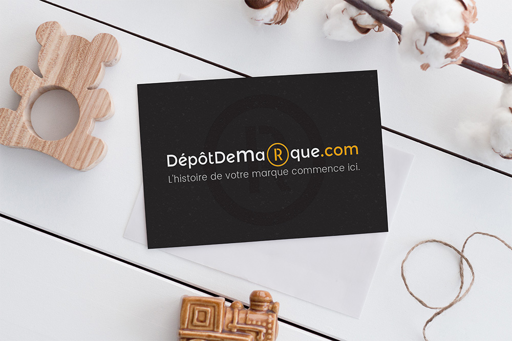 depot-de-marque-carte-de-visite-recto