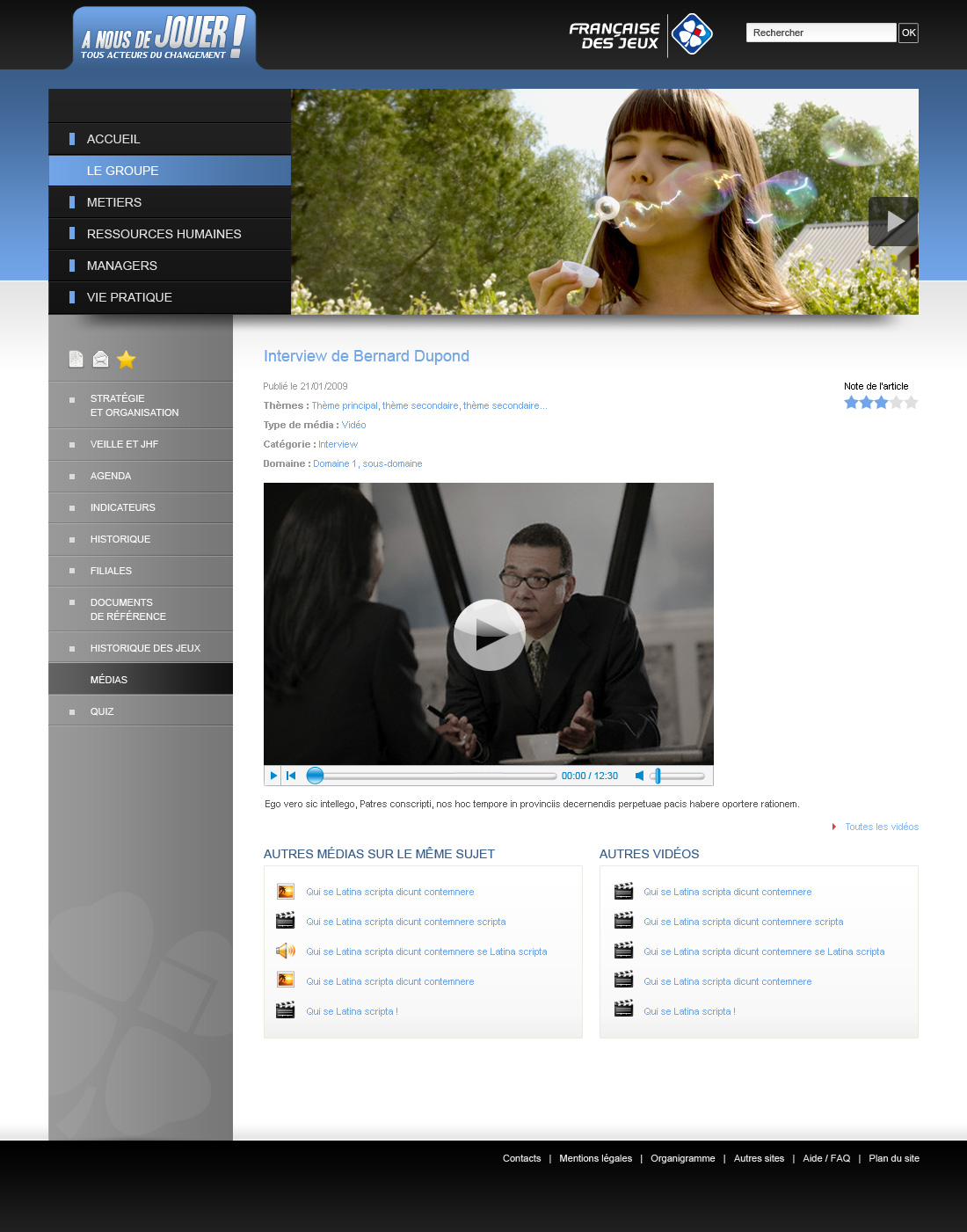 fdj-intranet-2