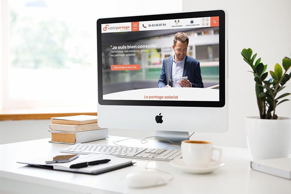freelance-com-valor-portage