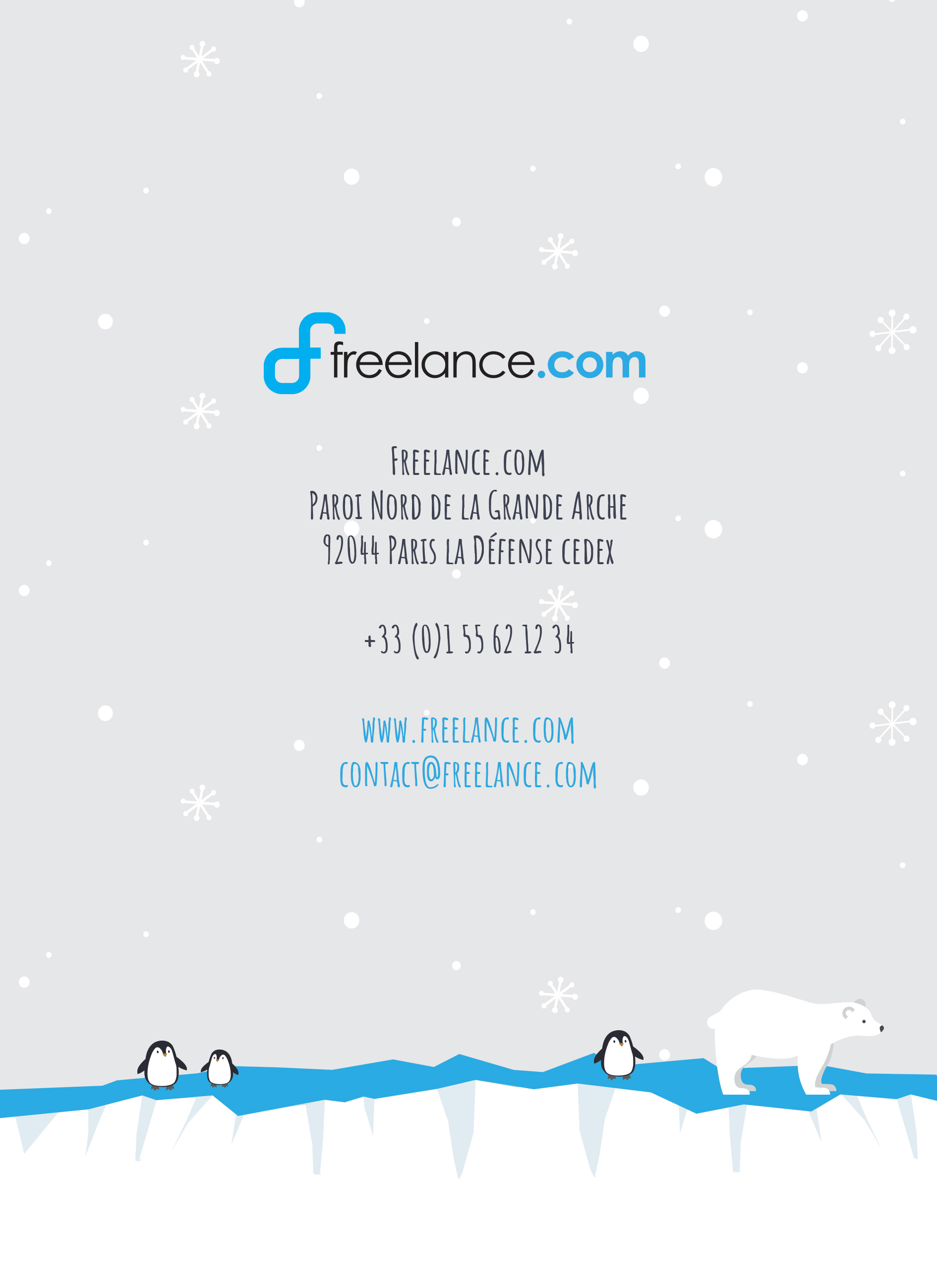 freelance-voeux-3