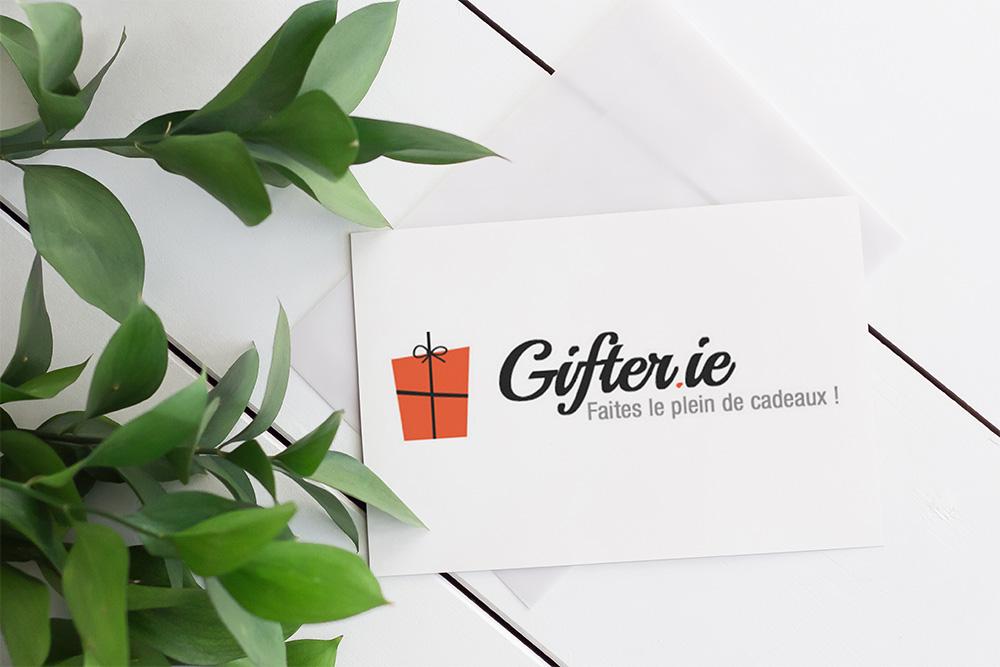 gifterie-gift-logo