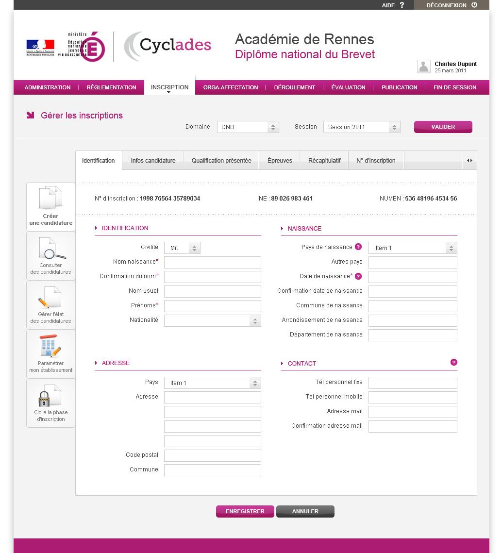 men-cyclades
