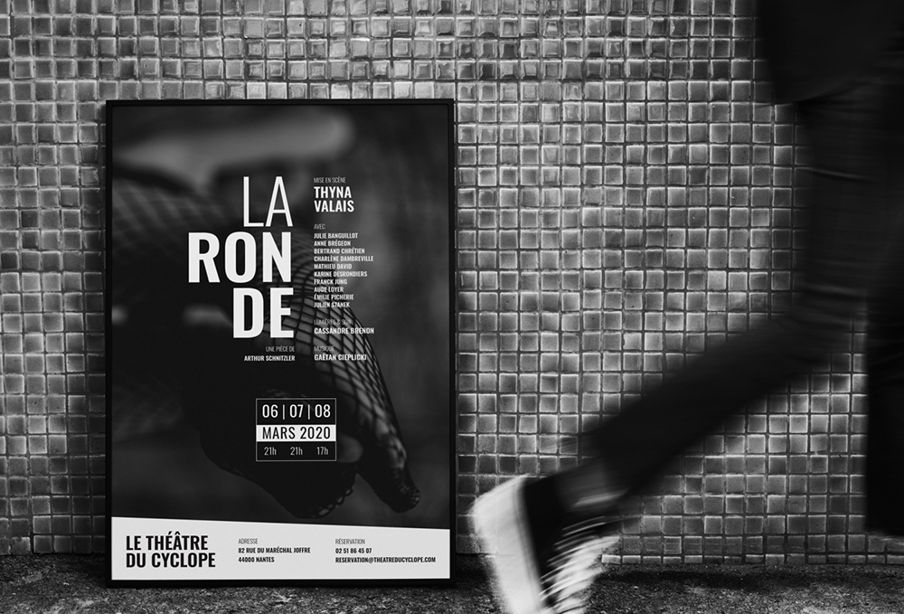 cyclope-theatre-affiche-ronde